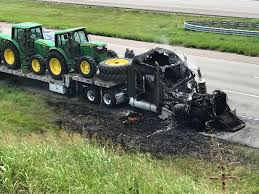 Tractor-trailer Catches Fire Along I-435 Near Shoal Creek, Shuts ... Man Killed Working On Cstruction Site Near 9th And Brooklyn Fox Two Men A Truck Bentonville Ar Movers Help Us Deliver Hospital Gifts For Kids Federal Report Mistakes Contributed To Deaths Of Kansas City And A Better Business Bureau Profile Driver Taken Into Custody After Leading Police Highspeed Chase First On Leeds Trafficway In Missouri Undergo Goshare Movers Moving Companies Delivery Service Help Injured In Shooting At The Plaza Saturday Night Kcur