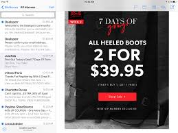 Coupons For Justfab : Saltgrass Steakhouse Coupons 2018 Aerosole Shoes Outlet Wet Seal Discount Code Only Hearts Coupon Active Discount Purina Mills Chicken Feed Coupons Bayer Usb Meter 2019 The Othership Mothership Inspired Faberge Egg Rig With Domeless Ceramic Set 145mm Female Joint 11 Inches From Smokeday 4061 Dhgatecom Details About 10 Curved Necked Bong Hookah Water Pipe Super Low Price Thick Glass Usa Made Fsu Bookstore Golf Club Deals Canada Hippie Hero Picaboo Free Shipping Dunhams Black Friday Hours Brand Famous Smoke Coupon Smoke Art Ted Day Of The Dead Gothic Ooak Black Halloween Hand Dyed Painted Stitched Doll 1 Off Vype Codes Promo September