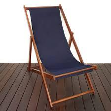 100 Marine Folding Deck Chairs Chair Black Sand Furniture