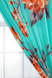 Lush Decor Belle Curtains by 105 Best Chelsea Decor Curtains U0026 Drapes Images On Pinterest
