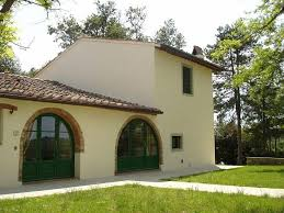 Country Villas by Villas Florence Near Florence Villa Country