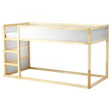 Ikea Stora Loft Bed ikea bunk beds white u2013 vansaro me