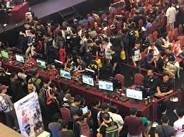 Akracing Gaming Chair Malaysia by Akracing Malaysia Home Facebook