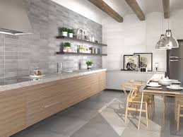 Roca Tile Group Spain by New Technology Drives Tile Trends Qualified Remodeler