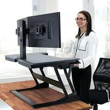 Office Max Stand Up Desk by Ergo Standing Desk Desk Office Max Height Adjustable Desk Ergo