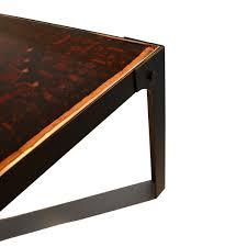 Amazoncom 36 Altar Cross RW1036 Rw1036 Home Kitchen