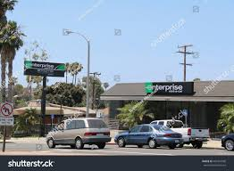 Manhattan Beach, CA - June 16, 2016: Enterprise Rent-A-Car Is An ... Job Choices 2012 Business Rent A Box Truck From Enterprise Wiring Diagrams Rentacar Discounted Rates For Employees And Retirees Pdf 1609 E Hoffer St Kokomo In 46902 Ypcom Check Out The Various Cars Trucks Vans In Avon Rental Fleet Expensive Truckdef Auto Def At Low Affordable A Car Coburg Hire Melbourne Victoria Australia How Family Was Charged 13470 By Tmobile Data Roaming Bill Fresh Used Ram 2500 Sale Boerne Tx
