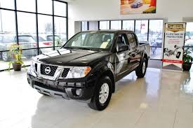 Nissan Frontier For Sale In Clarksville, TN 37040 - Autotrader Trucks For Sale Clarksville Tn Complete Home Depot Gmc In Tn 37040 Autotrader New Chevrolet Used Car Dealer James Corlew Box For Caforsalecom Spudnix Food Roaming Hunger Dodge Ram 2500 Truck Wyatt Johnson Buick And Nissan Frontier Memory Lane Cruisers Classified Ads Emmert Intertional Vessel Moving Into Hemlock Semiconductor