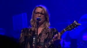 Part Of Me - Tedeschi Trucks Band - February 13, 2018 - YouTube Tedeschi Trucks A Song For You Youtube Band Darling Be Home Soon Kicks Off Fall Tour In Birmingham Videophotos Everybodys Talkin The Storm Mountain Jam 2014 Down Along Cove With John Bell Its So Heavy Acoustic Tiny Desk Concert Bb King Derek Susan Rock Me Baby Live At Acoustic Performance Rollin And Tumblin Angel From Montgomery Sugaree 11232013