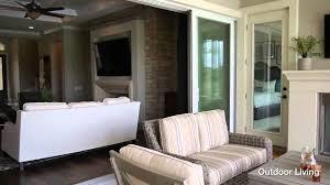 Arthur Rutenberg Floor Plans by Asheville Model Home 1264 Youtube