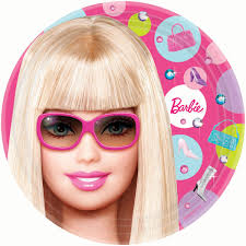Barbie Doll Barbie Doll Games Video