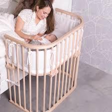 ratgeber babyzimmer kinnings de