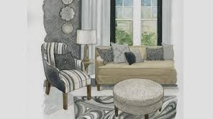 Best Carpet Color For Gray Walls by Gray Color Schemes Better Homes And Gardens Bhg Com