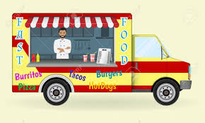 Food Truck With A Cook Inside. Fast-food Sailing Car. Street ... Food Truck Mockup Van Eatery Mockup By Bennet1890 Graphicriver Taylormade Bbqcharcoal Smoked Dry Ribs From A Memphis Free Images Cafe Coffee Car Tea Restaurant Bar Transport Shady Fort Worth Exposed Eater Dallas With A Cook Inside Fastfood Sailing Car Street Meals On Wheels Dutchs Oven Parks In Clinton Fast City Vector Photo Trial Bigstock Gypsy Q Barbecue Will Launch May Rino Westword Food Truck Fast Van Factory Come My Friend To Design Our For Sale Ccession Trailer 1 Tampa Bay Trucks For Sharjah Kitchen Arab Equipment Front Of New Hall Toronto Ontario Canada