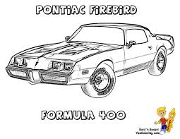 Best Of Muscle Car Coloring Pages | Free Coloring Pages For Children Cstruction Work Trucks Birthday Invitation With Free Matching Free Pictures Of For Kids Download Clip Art Real Clipart And Vector Graphics Cars Coloring Pages Colouring Old In Georgia Stock Photo Picture Royalty Car Automotive Design Cars And Trucks 1004 Transprent Awesome Graphic Library 28 Collection Of High Quality Free Craigslist Bradenton Florida Vans Cheap Sale Selection Coloring Pages Cute Image Hot Rumors About Farming Simulator 2017 Mods