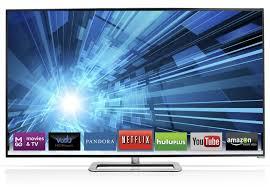 review vizio m series 42 240 hz smart tv m422i b1 best buy