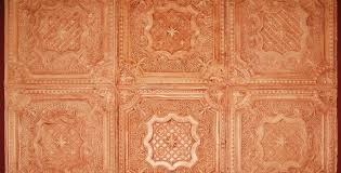 Antique Ceiling Tiles 24x24 by Ceiling Satisfactory Antique Tin Ceiling Tiles Canada Modern