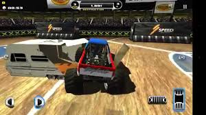 Monster Truck Destruction™ ( By ODD GAMEs ) - Android Gameplay - YouTube Review Monster Truck Destruction Enemy Slime Pc Get Microsoft Store Enag Gameplay 1080p Youtube Direct2drive Race Apk Amazoncouk Appstore For Android 4x4 Derby Destruction Simulator 2 Free Download Of Steam Community