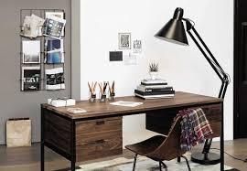 bureau maison du monde stylish metal wall mount magazine racks bnbstaging le