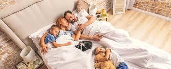 elektrosmog im schlafzimmer schlafprobleme vermeiden