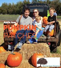 Pumpkin Patch Bastrop County by 2015 Pumpkin Patches In Austin And Beyond Free Fun In Austin