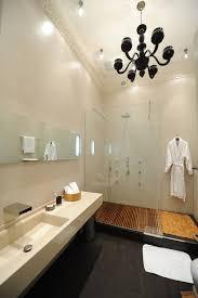 Appealing Wood Flooring For Bathrooms And Diy Removable Cedar Shower Floor Mat