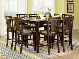 8 10 Person Patio Table by Exciting 8 Person Dining Room Set 50 On Ikea With Table For Tables