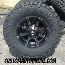 18 Inch Rim 33 Inch Tire | Top Car Release 2019 2020 Top 5 Musthave Offroad Tires For The Street The Tireseasy Blog 33 Inch Tires With No Lift Jeep Wrangler Forum W 20x12 Page 2 Dodge Cummins Diesel Tire Size Hetimpulsarco Rubicon Twodoor 25 Inch Lift Can Fit On Stock Youtube Test Fitting 2210 Fuel Maverick Wheels Atturo Mt On Lvadosierracom And Wheelstires 20 Rims Truck Rim F250 Flordelamarfilm Within Wheels Toyota 4runner Whats The Best 32 Or Inch Tires