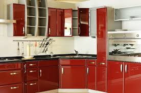 Standard Kitchen Cabinet Depth Nz by Kitchen Inexpensive Wall Units Unpainted Cabinet Doors