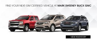 Mark Sweeney Buick GMC In Cincinnati | Florence, KY, Batavia Lebanon ... Capps Truck And Van Rental Mark Sweeney Buick Gmc In Ccinnati Florence Ky Batavia Lebanon Trucks Box In Ohio For Sale Used On Buyllsearch Vanguard Centers Commercial Dealer Parts Sales Service Autoslashs Cheap Oneway Car Guide Autoslash King Pack Ship Print Hogan Up Close Blog New Cars At Kings Toyota Semi In Oh Il Dealership 5th Wheel Fifth Hitch Tristate Crane Lifting Rigging Storage Kentucky Indiana Chevrolet Mike Castrucci