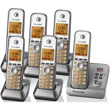 Siemens Gigaset A510IP Trio Budget VOIP Phones - LiGo Cordless Voip Gigaset Pro Maxwell 10 Android Camera Blutooth Cmo Instalar El Terminal C530 Ip Youtube S850a Go Single Dect Landline And Phone Ebay Amazoncom A540 Voip Dual Ligo The Australian Nbn Home With C530 Dect Repeater Siemens On Idees Daublement Modernes C475ip Sip A510ip Trio Budget Voip Phones Ligo Cheap Phone Calls Via Internet Voip Yealink Siemes C610 Gigaset Mw3 At Reichelt Elektronik Sl450hx Additional Handset Netxl