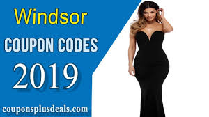 Windsor Promo Code   Order Windsor Products With Discounts Windsor Coupons 2019 Wet Seal Coupon Code October 2018 Circus Circus Plaza Azteca Manchester Ct Memphis Pizza Cafe Discount Paperbacks Books Pet Solutions Promo How To Edit Or Delete A Promotional Discount Access Pizza Game Family Fun Center Coupons Chuck E Chees Offers For Local 444 Members Drses Ninja Restaurant Nyc Domestic Flight Mmt Shreddies 50 Off Best Superdry Vouchers Promo Codes Live August 39 Dollar Glasses Yourartsupplies