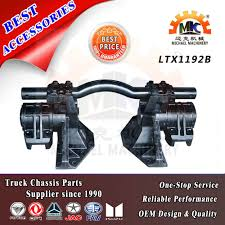Truck Trailer Air Suspension Purchasing, Souring Agent | ECVV.com ... Firestone Rear Air Spring Ford 19972004 F250sd F350sd Volvo Truck Springs 20427801 Contitech 6606np01 Suspension Scale Parts Trailer Air Suspension Axle V2 Astec Models Rc Model 2019 Ram 1500 Offroadcom Blog Falcon Leaf 1980 Airbag Kit Clearance Boss Shop Cantilever Questions Chevy Truckcar Forum Gmc Ultimate Ride Fh Grasg2 Trucks 2016 2500 Payload Limit Turbo Diesel Register 2015 Rebel Comes Standard With The Fast Bigfoot Monster Sema 13 Youtube Filecareful Carriers Man Truck 16930210686jpg