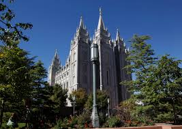 Do Mormons Celebrate Halloween by Joseph Smith U0027s Many Wives The Mormon Faith At Stake In The News