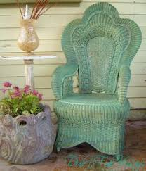 this peacock wicker chair wonderful wicker rattan