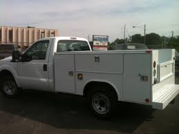 2015 Ford F250, Smyrna GA - 121715266 - CommercialTruckTrader.com Towing Service For Smyrna Ga 24 Hours True New 2009 Intertional Truck Dry Freight For Sale In Delaware Certified Gmc Cars At Willis Chevrolet Buick Beach Accident Attorney Causes Of Accidents Pt 1 Smyrnas Food Tuesday Vings Lifestyle Magazine Redbird Events Standout Greater Atlanta Blue Earls Thrdown Tickets De United States Used Ford Nissan North America Begins Production 2005 Frontier Pickup Enterprise Ga Box Straight New Ram Truck Models Blog Post List Bcp Chrysler Dodge Jeep Ram And Cargo E350 Trucks