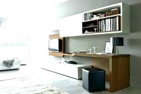 accessoire rangement bureau rangement bureau design pour bureau boite rangement bureau design