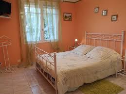chambre d hote orange chambres d hôtes les tilleuls b b chambres d hôtes orange