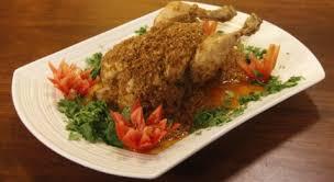 rida la cuisine rida aftab recipes khanapakana com