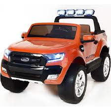 Buy Ford Ranger Wildtrak 2017 Licensed 4WD 24V Battery Ride On Jeep ... 580941 Traxxas 110 Ford F150 Raptor Electric Off Road Rc Short Wkhorse Introduces An Electrick Pickup Truck To Rival Tesla Wired 2007 F550 Bucket Truck Item L5931 Sold August 11 B Carb Cerfication Streamlines Rebate Process For Motivs Toyota And To Go It Alone On Hybrid Trucks After Study Rock Slide Eeering Stepsliders Sliders W Step Battypowered A Big Lift For Sce Workers Environment Allnew 2015 Ripped From Stripped Weight Houston Chronicle Delivers Plenty Of Torque And Low Maintenance A Ranger Electric With Nimh Ev Nickelmetal Hydride