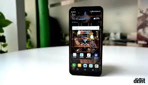 Slide 1 9 best smartphone deals on Amazon and Flipkart today