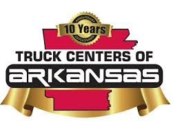 Truck Centers Of AR (@truckcentersar) | Twitter
