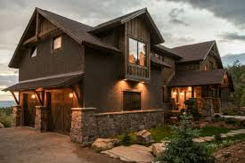 Stunning Colorado Home Design Ideas - Decorating Design Ideas ... 1920s Log Cabin In Drake Colorado Amazing Small House Design Very Small Home Plans Mountain Style Modern Day Holiday Residence With Enthralling Mountain Superinsulated Specs Greenbuildingadvisorcom Best 25 Homes Ideas On Pinterest Interior Springs Home Whole Remodel Turns Dream Remodeling Ideas Homes Plans Capvating Rustic In Amenities And Farmhouse Flair And Liftyles Colorados Authority Classic