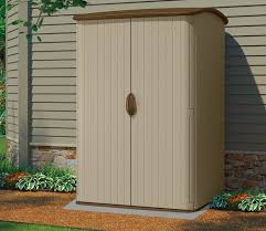Suncast Vertical Storage Shed Bms4500 by Lowes Garden Sheds Arrow Sheds Arrow Shed 10x14 Arrow Sheds