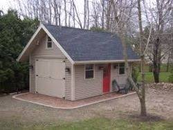 Free Storage Shed Plans 16x20 by 16x20 Shed Construction Plans How To Correctly Plan U0026 Design
