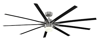 60 Inch Ceiling Fans With Remote by Bedroom Divine Kichler Inch Ceiling Fan Five Blades And Light