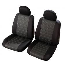 housse siege auto housse siège auto universelle pour sièges avant my housse 19 90