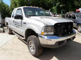2003 Ford F250SD XLT SuperCab Quality Used OEM Replacement Parts ... Ford F350 Super Duty Oem Parts Accsories Waldorf F250 Color Matched Some Oem Parts Raptor Forum F150 Forums 571967 Truck Manuals On Cd Detroit Iron Pickup Starter Motor Best Heavy Oem Diagram Wiring Library 1996 Ford Supercab East Coast Auto Salvage Fordpartsunlimited 9907 9703 Tailgate Tail Gate Pair 2018 Led Headlights The Hid Factory