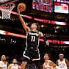 Oklahoma Football and Basketball Hot Links: Trae Young an NBA ...