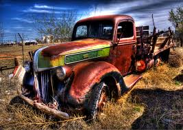 Old Trucks | Colorful-Mustard Dodge Trucks For Sale Cheap Best Of Top Old From Classic And Old Youtube Rusty Artwork Adventures 1950 Chevy Truck The In Barn Custom Trucksold Cars Ghost Horse Photography Top Ten Coolest Collection A Junkyard Stock Photos 9 Most Expensive Vintage Sold At Barretjackson Auctions Australia Picture Pictures Semi Photo Galleries Free Download Colorfulmustard Malta To Die Please Read On Is Chaing Flickr
